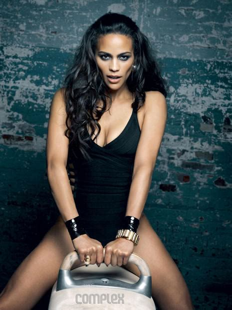 pearl concussion paula patton  complex magazine
