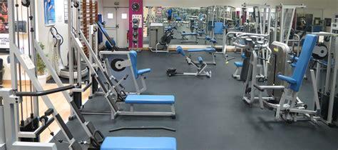 salle de musculation caen 28 images amazonia caen tarifs avis horaires essai gratuit salles