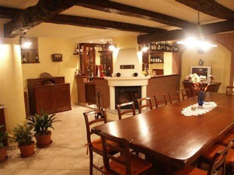 arredamento taverna rustica sedie e poltrone taverna rustica legno falegname