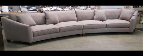 cheap sectional sofas okc 100 sectional sofas okc tourdecarroll flexsteel
