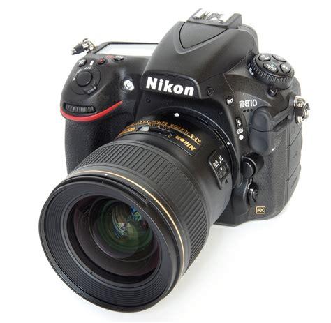 nikon af s nikkor 28mm f 1 4e ed review