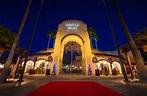 Universal Studios Hollywood Planning Guide - Disney ...