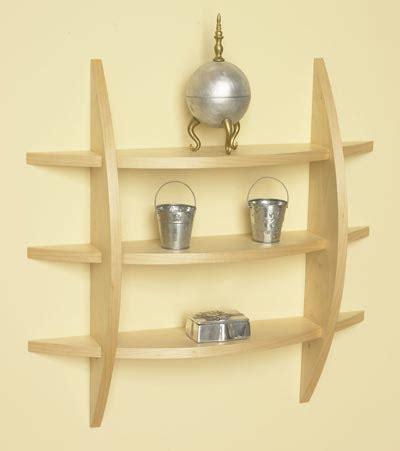 plans  build simple wood wall shelf plans  plans