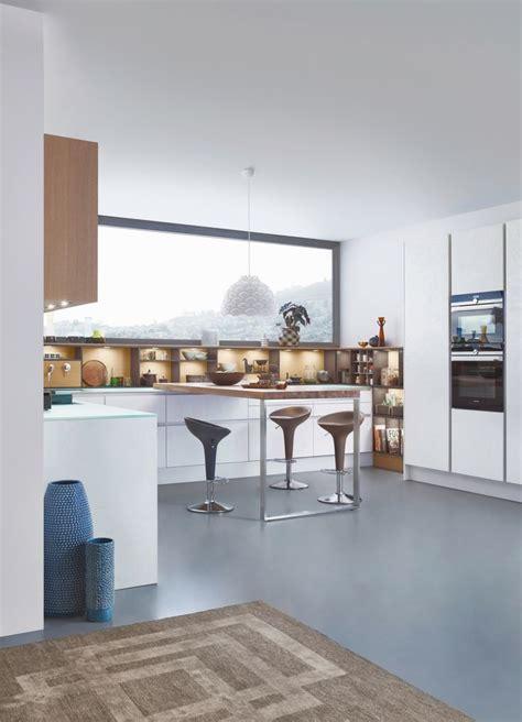 Küchenzeile U Form by 13 Besten K 252 Che In U Form Bilder Auf Ideen