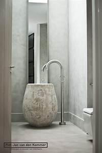 wabi sabi inspiration bycocooncom the beauty of natural With wabi sabi bathroom