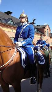 Top 25 ideas about Cavalry, hunt, historical on Pinterest