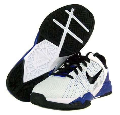 nike vii ps sz 12 preschool boys basketball shoes 150 | 505398 104 2