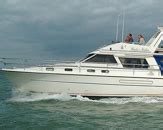 Motorboat Forum Uk by Island Yacht Club Motor Boats