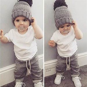 88 best Kids Fashion images on Pinterest | Girl outfits Kid outfits and Baby dresses