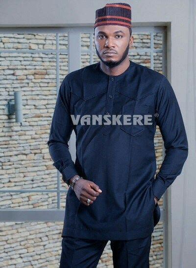 Latest Senator Wears For Male Updated May 2019 Couture
