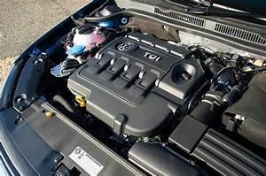 Volkswagen Jetta Review  2017