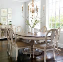 25 shabby chic decorating ideas to brighten up home