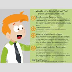 Best 25+ English Communication Skills Ideas On Pinterest  Communication Skills Training, What