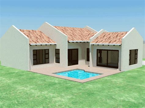 3 Bedroom Small House Design by Small House Plan 3 Bedroom House Plans Tr158