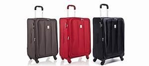 Quelle Voiture Familiale Choisir : quelle valise familiale choisir ma valise vacances ~ Medecine-chirurgie-esthetiques.com Avis de Voitures