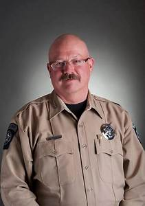Wyo. sheriff's deputy quits after cowboy boots, hats ...