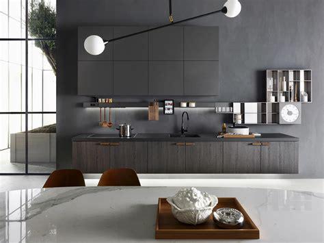 si鑒e design indada dada cucine cucine design moderno nicola gallizia