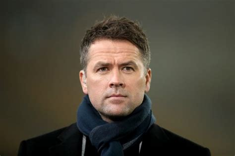 Michael Owen - Latest news, transfers, pictures, video ...