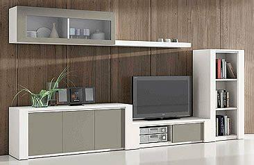 tienda muebles huelva muebles rodriguez tienda de muebles en huelva muebles