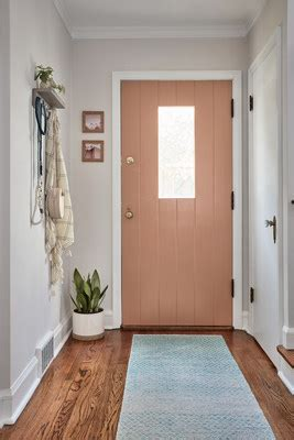 valspar announces  colors   year inspired  nature