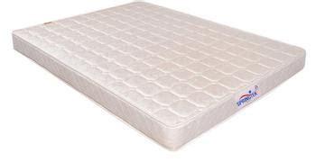 mattresses buy mattresses   india   prices