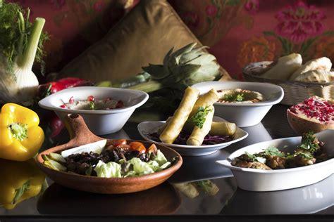 la cuisine orientale un écrin de beauté pour les amoureux de la cuisine