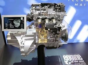 Fiabilité Moteur Puretech 110 : motorisation puretech psa destin nommer les moteurs essence du ~ Medecine-chirurgie-esthetiques.com Avis de Voitures