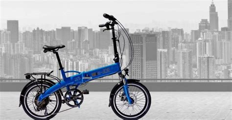 The 5 Best Electric Folding Bikes Reviewed