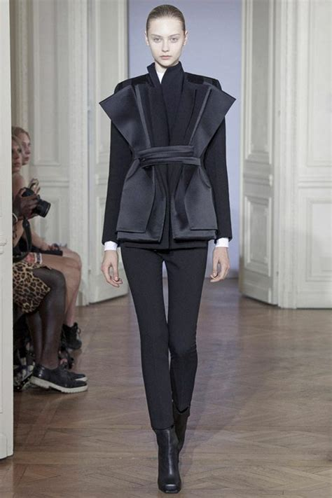 chambre syndicale des d ageurs rad hourani becomes the canadian member of the
