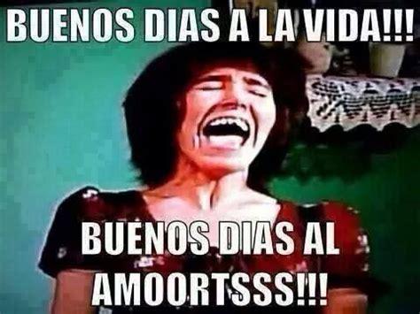 Buenos Dias Memes - viernes buenos d 237 as dlb memes pinterest
