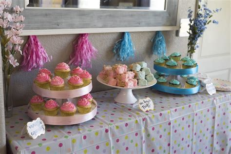 throwing  fun gender reveal party rise  renovate