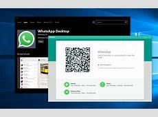 WhatsApp Web Atualizado com melhorias Mobile Update BR
