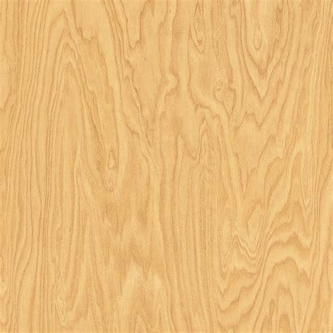 Formica® Laminate   Natural Birch