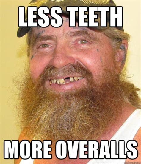 Bad Teeth Meme - hillbilly memes www imgkid com the image kid has it