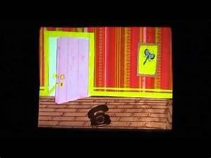 A La Compagnie Du Placard : spectacle de th tre d 39 ombres la sorci re du placard aux ~ Premium-room.com Idées de Décoration
