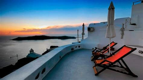Worlds 15 Best Places To Watch The Sun Rise And Set