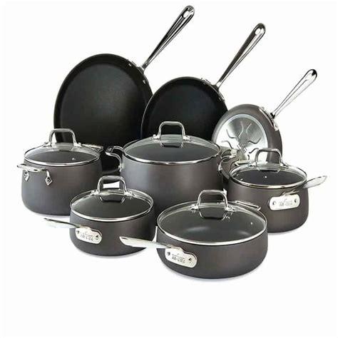 cookware nonstick clad market
