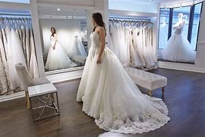 the best bridal shops in chicago for the perfect wedding dress With wedding dress outlet stores