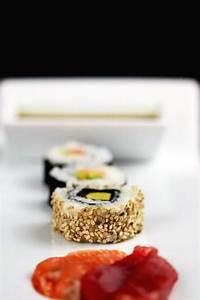 Sushi Selber Machen : sushi selbst machen teriyaki sauce a matter of taste ~ A.2002-acura-tl-radio.info Haus und Dekorationen