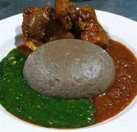 recette de cuisine beninoise les 875 meilleures images à propos de miam miam sur