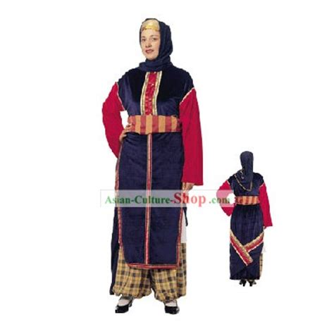 traditionnels grecs antiques v 234 tements costume