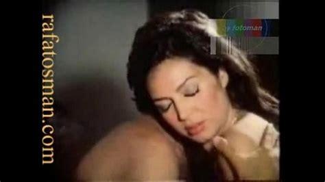 Turkish Sex Video Xvideos