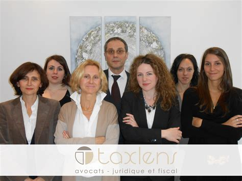 cabinet avocat 16 cabinet avocat poissy avocat versailles 28 images avocats et repr 233 sentation en justice
