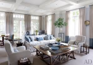traditional livingroom traditional living room by hagan interiors ad designfile home decorating photos