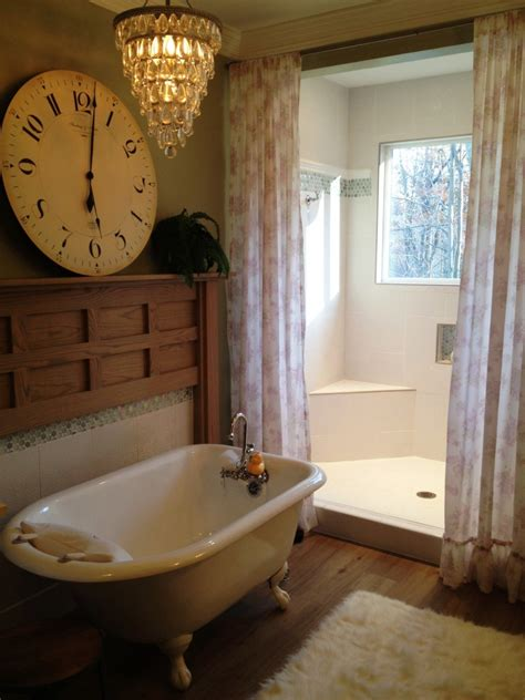 How Much Is The Average Bathroom Remodel Average Small Bathroom Remodel Cost Average Cost Of Small