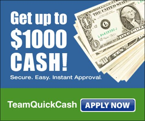 No Fax Payday Loans  Cash Advance Up To $1500. Laser Hair Removal Jackson Tn. Upside Down On Mortgage At&t Business Bundles. Colts Vs Titans Tickets Offshore Vps Hosting. Riverbend Dental New Orleans