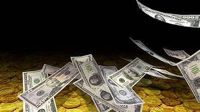 Money 3d Falling Wallpapers Google Pro Android