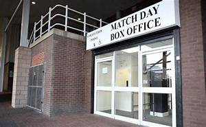 Tickets go on sale for Gateshead v Newcastle United (All ...