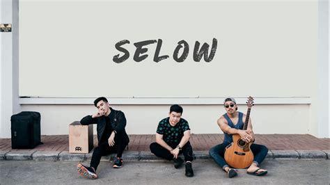 Selow (eclat Acoustic Cover)