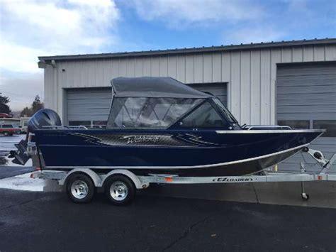 Weldcraft Marine Boats For Sale by Weldcraft Marine Boats For Sale In Yakima Washington